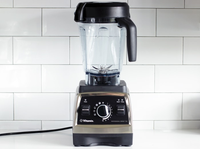 5 Kitchen Appliances To Help You Make Quick And Healthy Meals - The Petite Cook