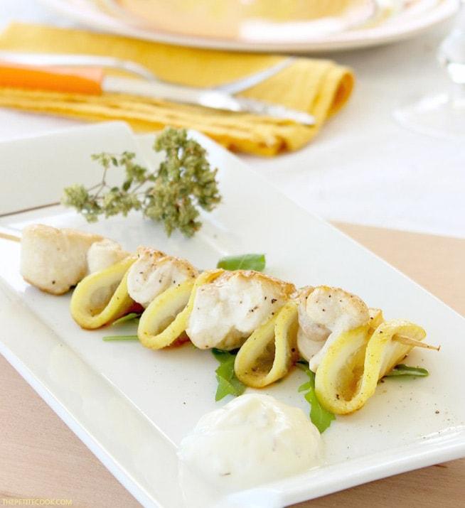 chicken-lemon-skewers-PETITECOOK