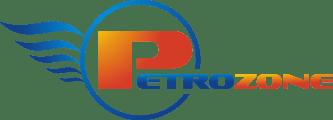 PetroZone, LLC