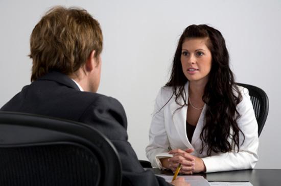 0a9de26e823 How to Prepare for Pharmacy School Interviews - The Pharmacist Blog