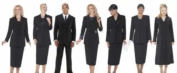 fb0e6a5b7bf How to Dress for Pharmacy School Interview - The Pharmacist Blog