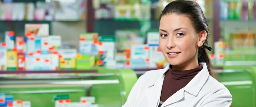 7f15e2c347c Is Pharmacy School Worth It  - The Pharmacist Blog