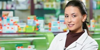is pharmacy school worth it?