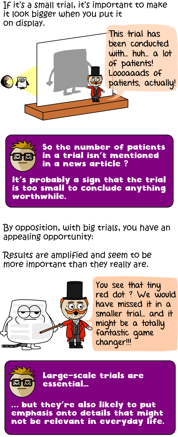 clinical_trials_02