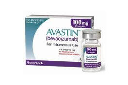 Image result for avastin biosimilar