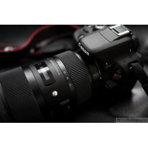 Fantastic Canon Eos Mirrorless Camera Kit Lens Video Canon