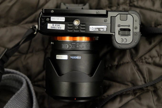 julius motal the phoblographer sony a7 product image-4