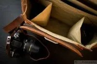Messenger Bags For Your Party And Event Photography Kit