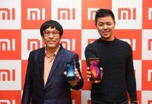 Xiaomi Thailand Official