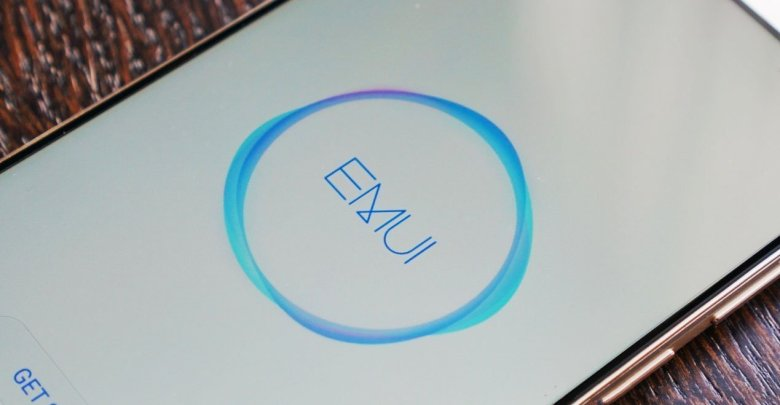 Bye Bye EMUI ROM! Huawei Removes All EMUI Firmwares From Website