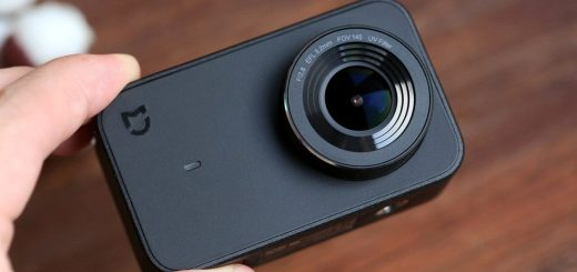 Xiaomi-mini-4K-action-camera featured