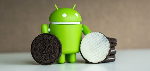 Android 8.1 Preview Version