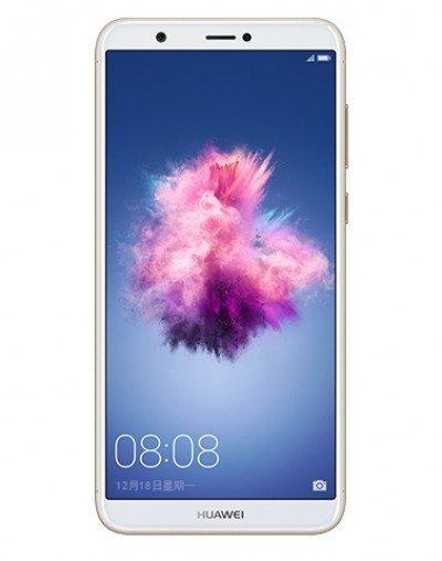 Huawei Enjoy 7S Release Date