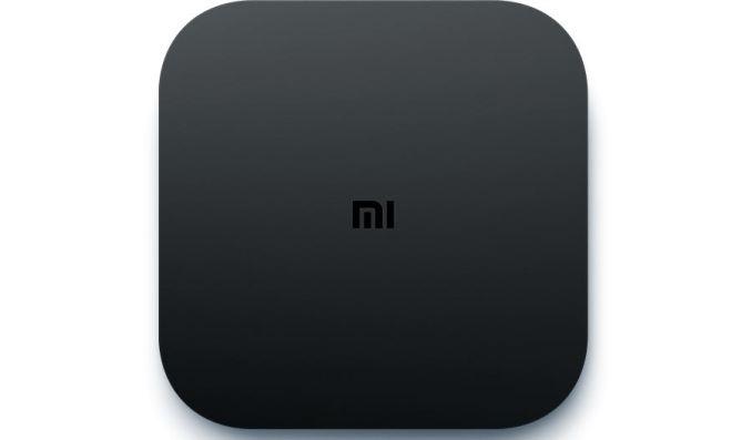 mi-box-4
