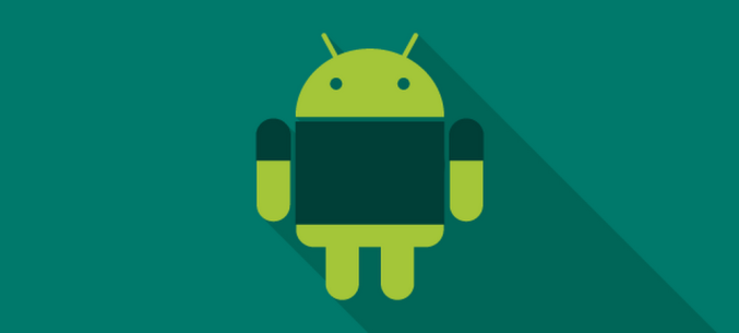 Funtouch OS 4.0 Android 8.0