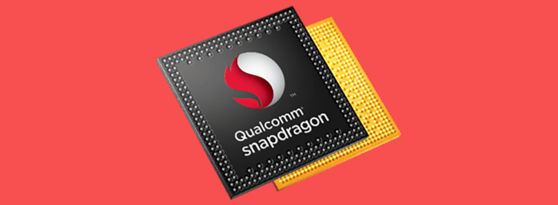 Snapdragon 670 Parameters exposure