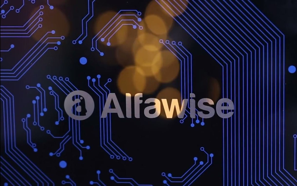 Alfawise T1 Mini PC Review Preview - top 1