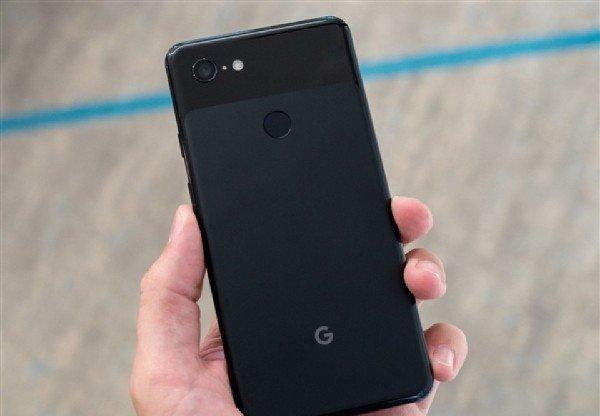 Google Pixel 3 And 3XL