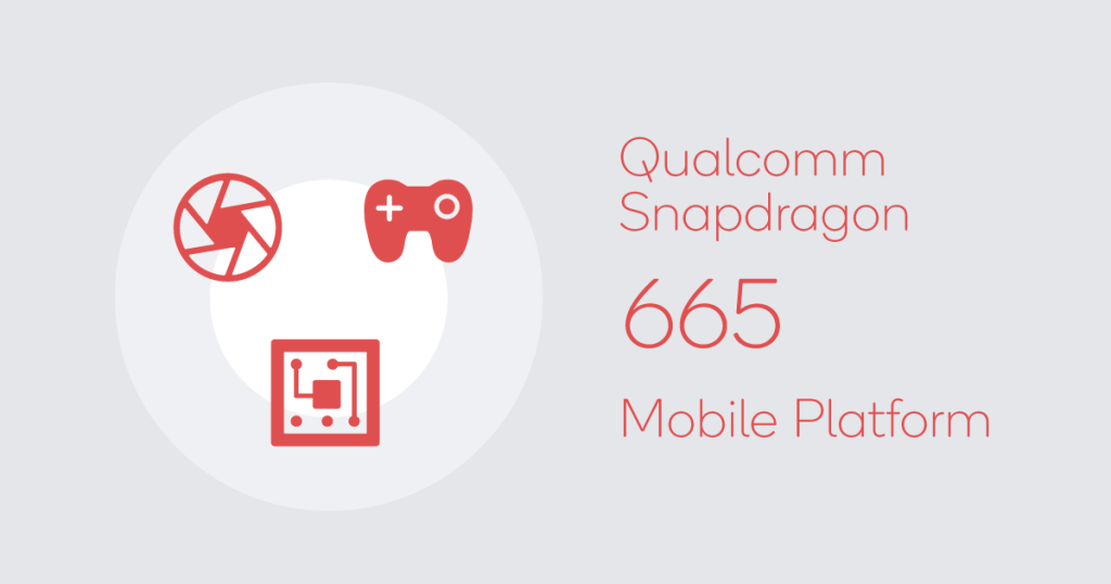 Snapdragon 665 vs Snapdragon 675 vs Snapdragon 730 - SND 665