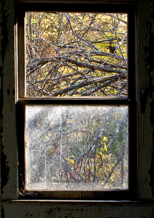 Old-House-Window---3
