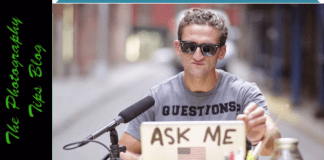 Casey Neistat ends his Vlog!