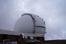 great-canary-telescope-picture.jpg