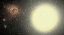 220_planet.jpg