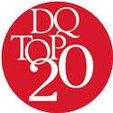 dqtop20.jpg