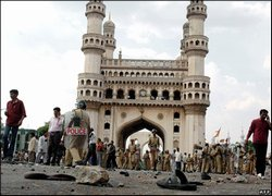 india_hydrabad-blast.jpg