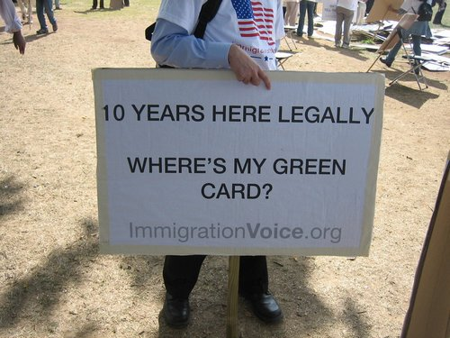 500_immigration-rally3.jpg