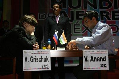 chess_anand02.jpg
