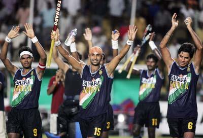 india-hockey.jpg
