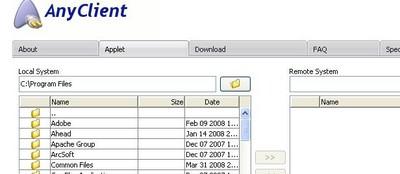 anyclient_ftp_client.jpg