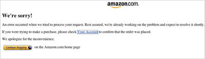 amazondown.jpg