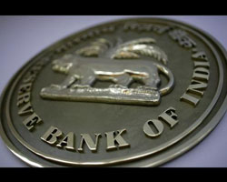 RBI, Reserve Bank of India, repo rate,CRR