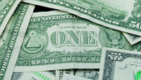 Cashing Out Your 401k ?, Rollover Funds Into an IRA, 401k-cashing, Fidelity Investments, Fidelity Investments 401K
