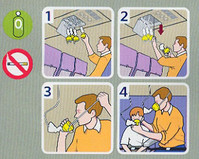 airplanes oxygen masks, Airplanes Pressurized, Cabin Pressure, environmental control system, Airplane lack of oxygen