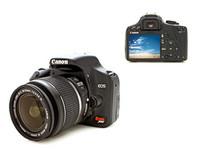 Best Digital SLR Camera, Canon EOS Digital SLR Camera, Canon SLR Camera