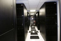 petabyte microsoft data center,petabyte