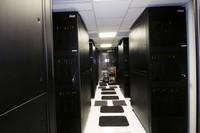 petabyte microsoft data center,petabyte
