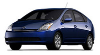 Toyota hybrid, toyota prius, prius,Hybrid Electric Vehicle prius, Hybrid Electric Vehicle HEV, HEV