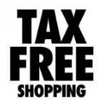tax free weekend, tax free weekend Shooping list, tax free weekend