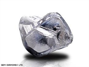 gem-diamond.jpg