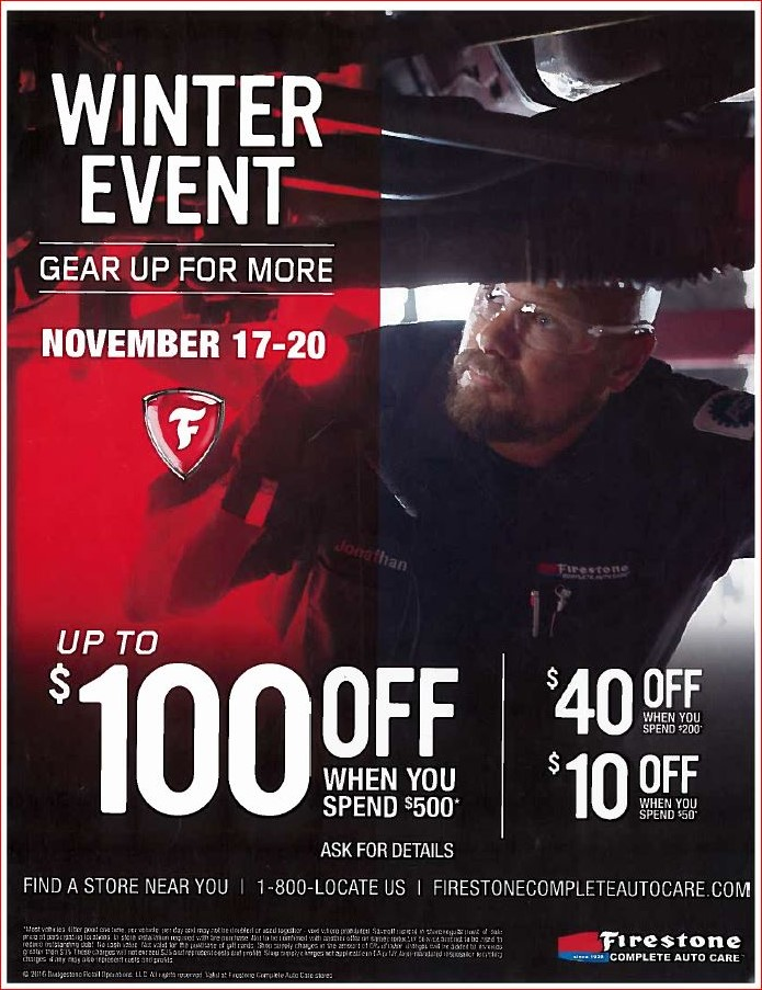 firestone-winter-event-flyer