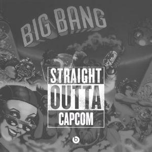 StraightOuttaCapcom