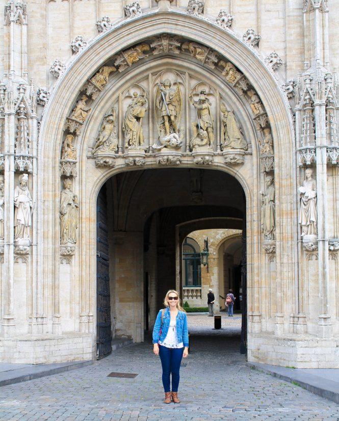 the pink backpack travel blog