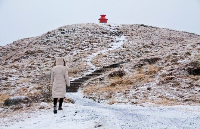 reasons to fall in love with Iceland in 2017 - the pink backpack travel blog