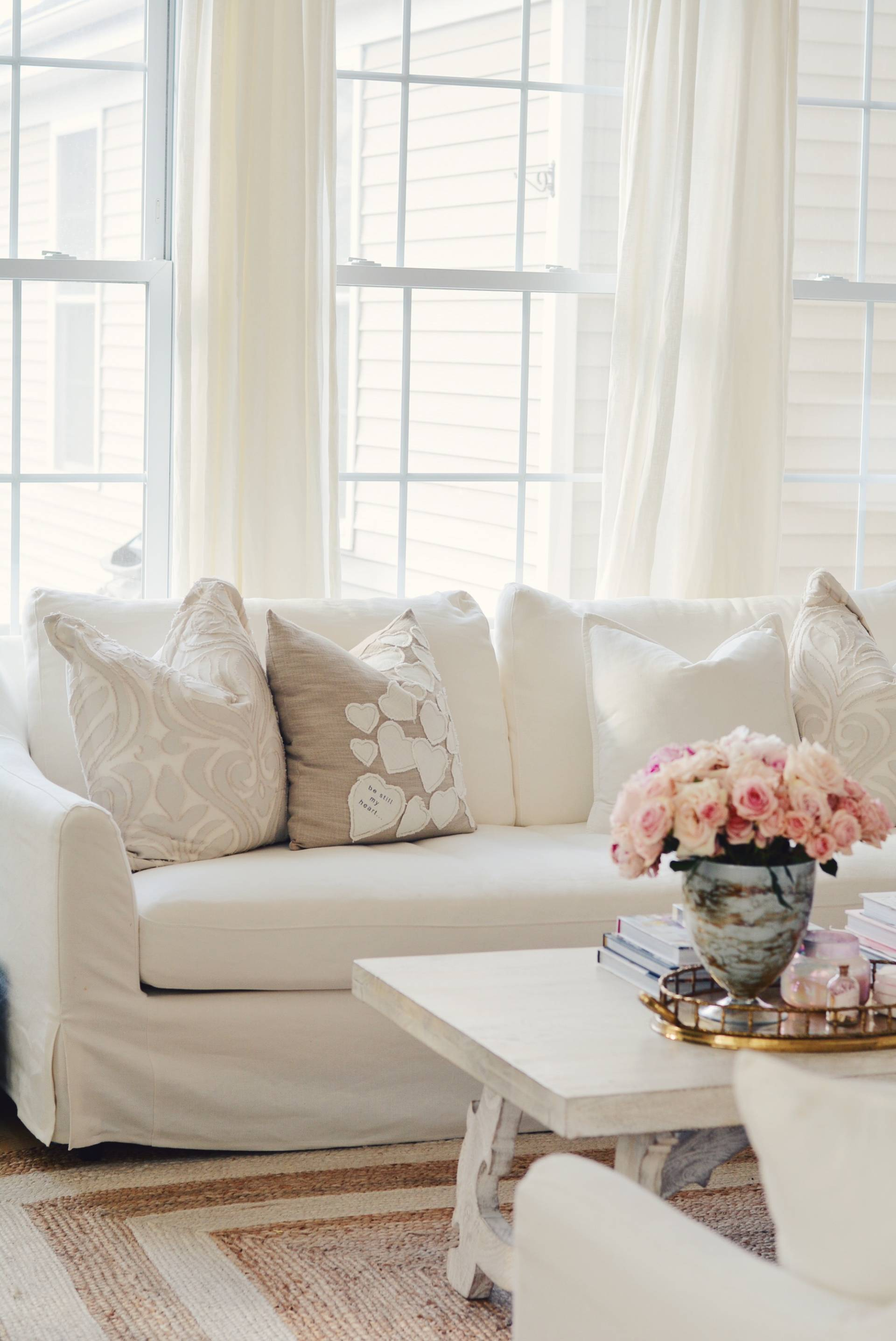 A lot goes into a sofa that's both stylish and comfortable to revisit this article, visit my profile, thenview saved stories. The Ikea Farlov Sofa & Bemz Designs Covers Review - The ...