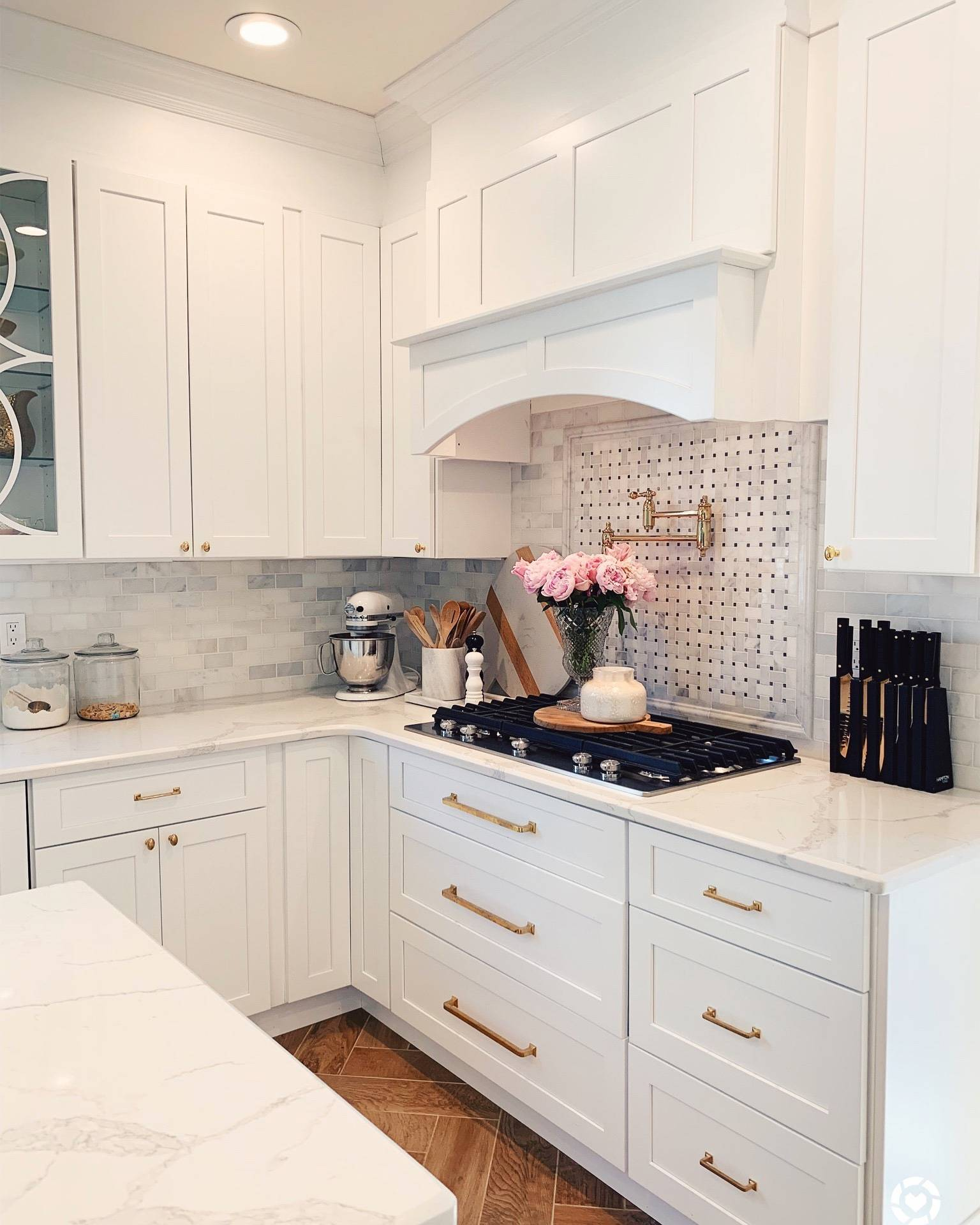 - Our Kitchen Renovation Cost Breakdown + Where To Save & Splurge