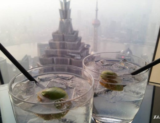 My Top 10 Tips for Your First Trip to China View Pudong